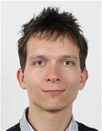 Filip Faltejsek